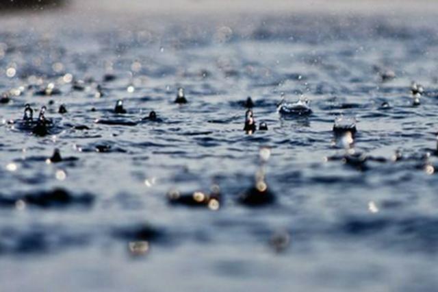 云南降水近5年同期最少 昆明今年降水偏少15%