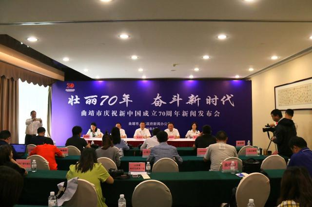 曲靖宣威:中国火腿美食文化名城 实现美丽现代跨越