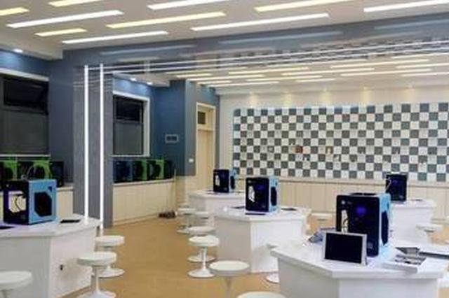 """昆明高新区一企业上榜全国企业标准""""领跑者""""名单"""