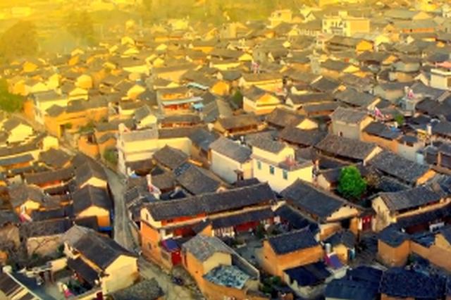 旅游丨世界佤乡临沧:边境魅力文化之城