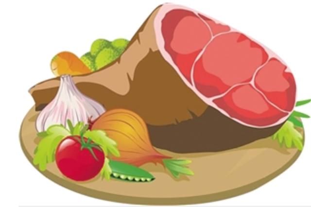 昆明猪肉价格开始回落 每公斤降了3至6元