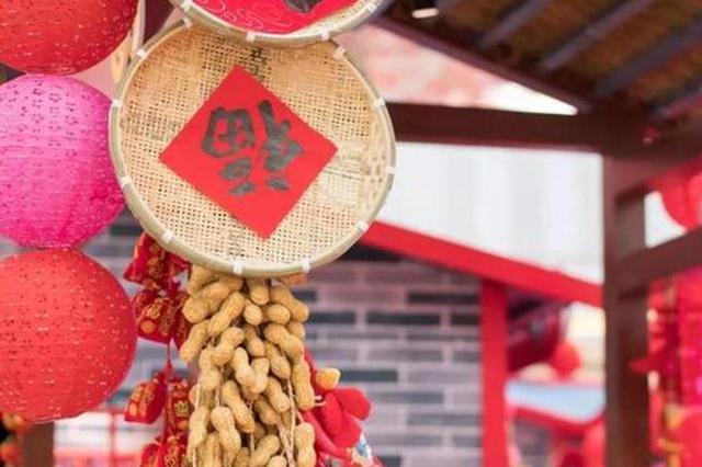 春节去丽江畅快玩!请记住13条提示+6个电话号码