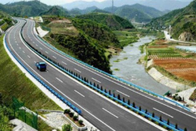 做好运输服务保障 云南省际客运班线21日起将有序恢复