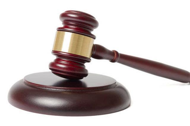 用刀划伤执勤人员 云南宣威一男子被提起公诉