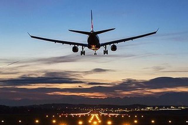 通知丨东航云南等航企将暂停飞所有国际航线