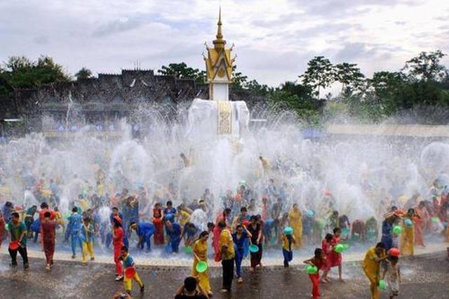 云南多地暂缓或取消少数民族节庆活动