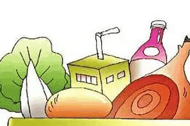 关注丨昆明恢复堂食之后如何保障安全?