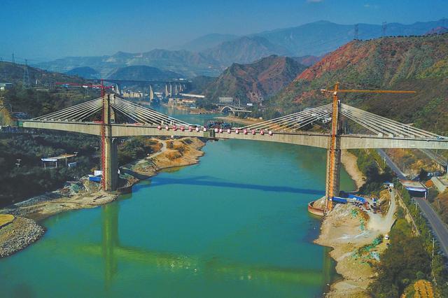 7月1日起 云南金沙江流域重点水域实施禁捕