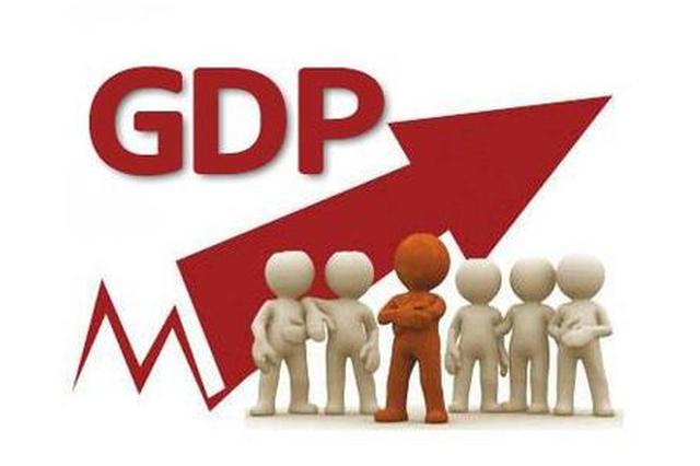 2020年中国百强县GDP排行榜出炉!安宁市上榜