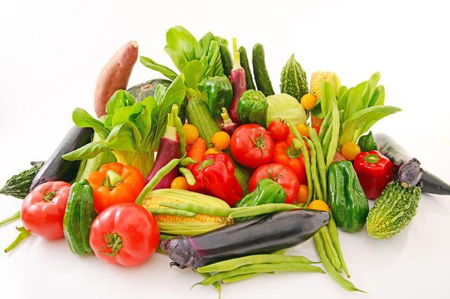 上周云南生活必需品6涨6跌 肉类和蔬菜零售价微涨