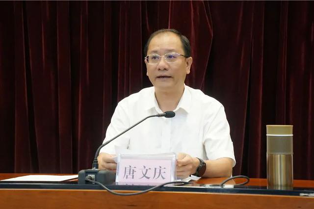 临沧市旅游环境整治专项行动工作要求 努力实现临沧旅游产业发展的第一次飞跃