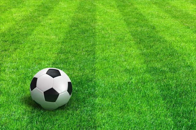 注意!云南2021年体育专业统考将开考女子足球专项