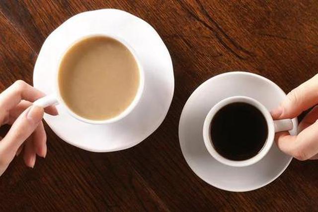 奶茶品牌争相进驻昆明 云集于各大商圈