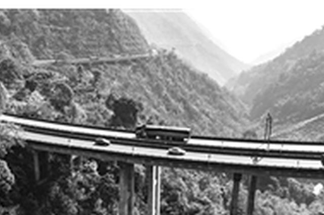 成功逆袭!保龙高速2019年首次实现交通事故零死亡