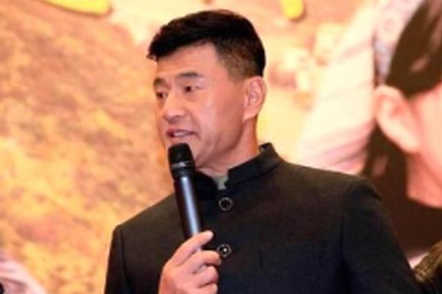 2020云上南博会即将启幕 推广大使于荣光带你游南博