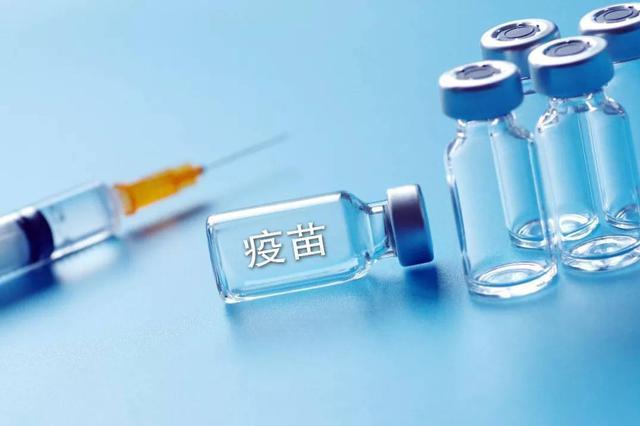 【普及】新冠病毒疫苗接种的重点人群包括哪些?