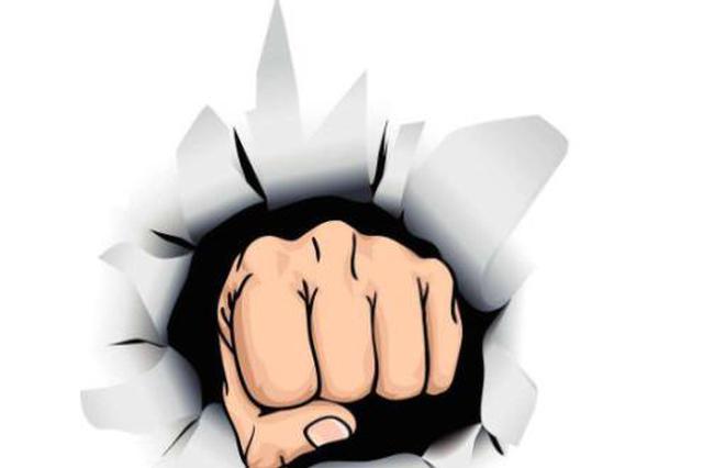 云南省重拳整治旅游市場 嚴厲查處涉低價游8家企業5名個人