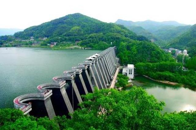 云南規劃9000億元水利項目 破解工程性缺水之痛