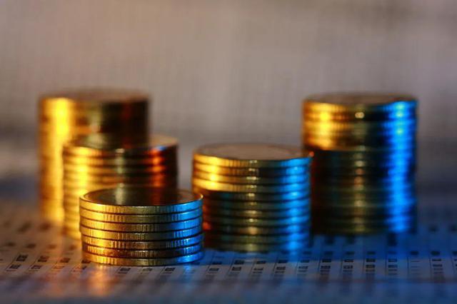 云南自贸区昆明片区去年新增26469家企业 兑现生产扶持资金2.