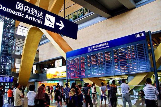 清明假期,昆明入选热门旅游出发地和目的地