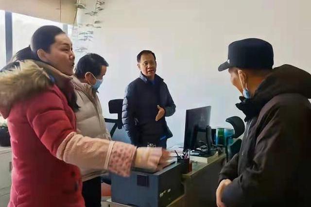 云南人居家养老要有新变化了!省民政厅联合多部门发通知