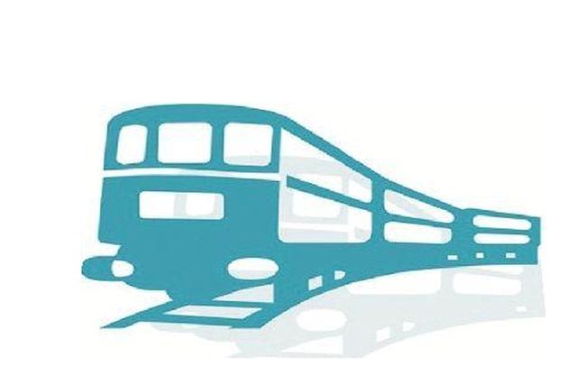 全国铁路车票预售期缩短为15天 端午节火车票本周六开售