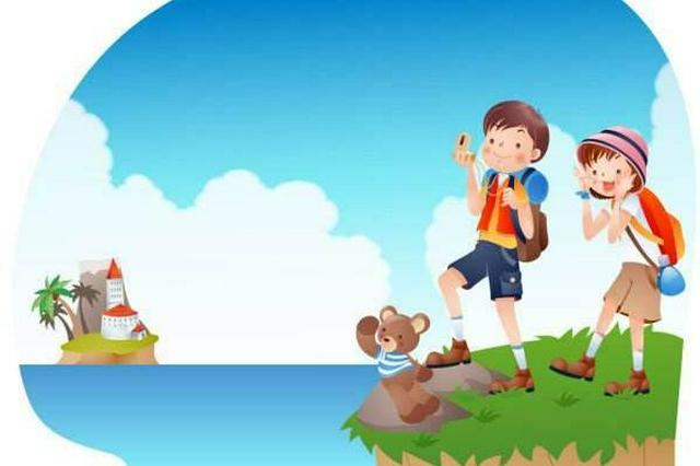 云南省13州市推出暑期旅游优惠政策