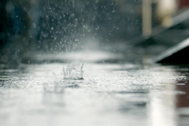 """新一轮降雨过程开启 昆明今日中到大雨 适合""""家里蹲"""""""