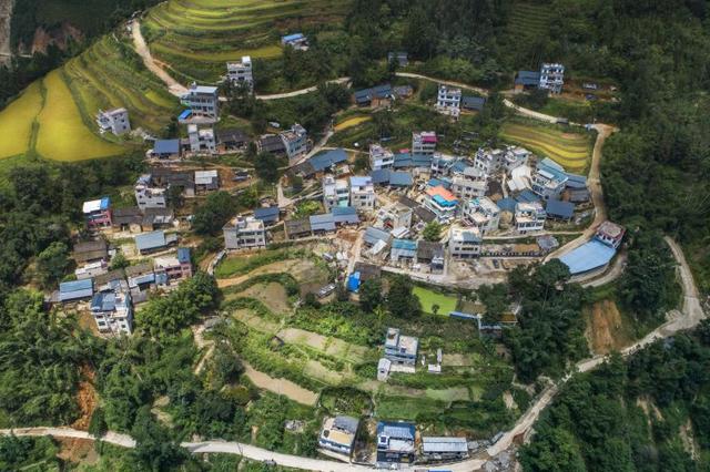 """云南红河县:努力打造成为""""中国优质天然石膏产业基地"""""""
