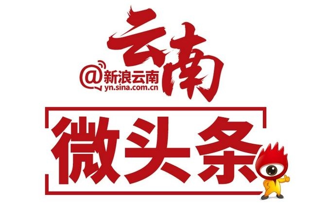 云南省新增本土确诊病例1例