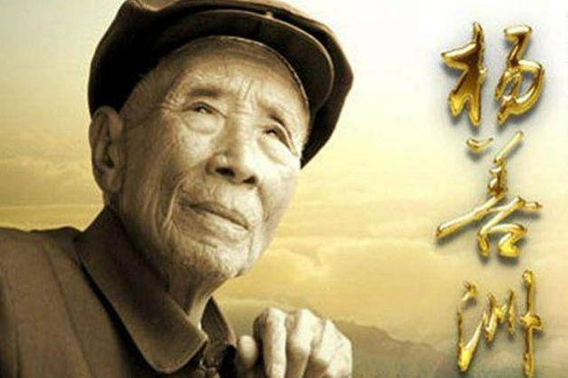 【缅怀杨善洲】历久弥新的精神丰碑——纪念杨善洲同志逝世11周年