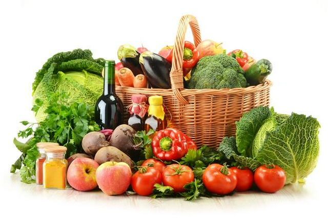 云南蔬菜肉类水果零售价小幅下跌