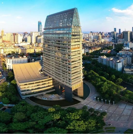 五华区位列全省第一!云南省2019年度县域经济考评结果正在公示!