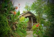 遇见南美拉祜乡