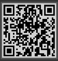 星座遇上昆明,开启你的私人订制之旅 链接:https://file6cbfccc74f03.iamh5.cn/v3/idea/rK82157o