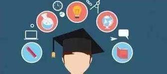 云南高校新增64个本科专业