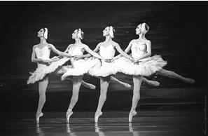 云南省大剧院下月迎客 一批好剧登台上演