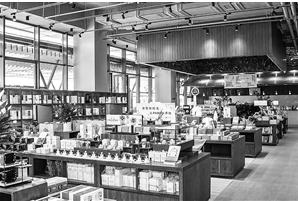 关注丨云逛书店 盲选礼包 昆明实体书店如何恢复生机