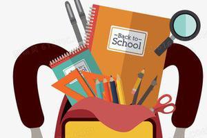 开学后学校咋做好防护?