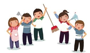 设立劳动周 云南将劳动素养纳入学生综合素质评价体系