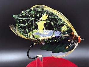 512套波兰琥珀在省博开展 本次展览将持续到3月10日