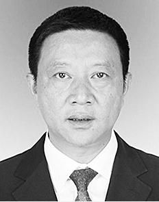 李清培 白族,1970年1月生,大学学历,1990年7月参加工作。 现任迪庆州交通运输局局长、党组书记。拟提名为迪庆州人民政府副州长人选。