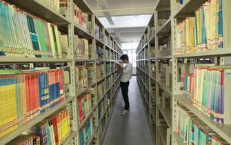 八成大学生认为应提升文学素养