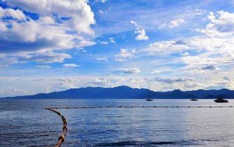 回应渔民诉求 抚仙湖提前两个月开湖