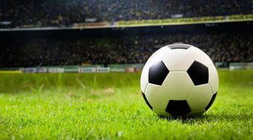 云南国际足球邀请赛落幕
