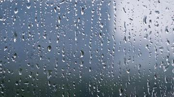 本周云南省区域性降水频繁