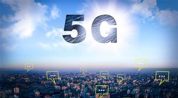 云南到2022年全省5G基站达8万个