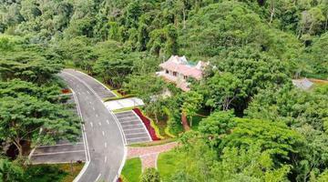 云南将改造提升166个高速公路服务区!