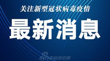 云南瑞丽网格员助特殊群体采购生活物资