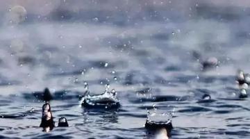 今明两天滇中以西以南强降雨持续